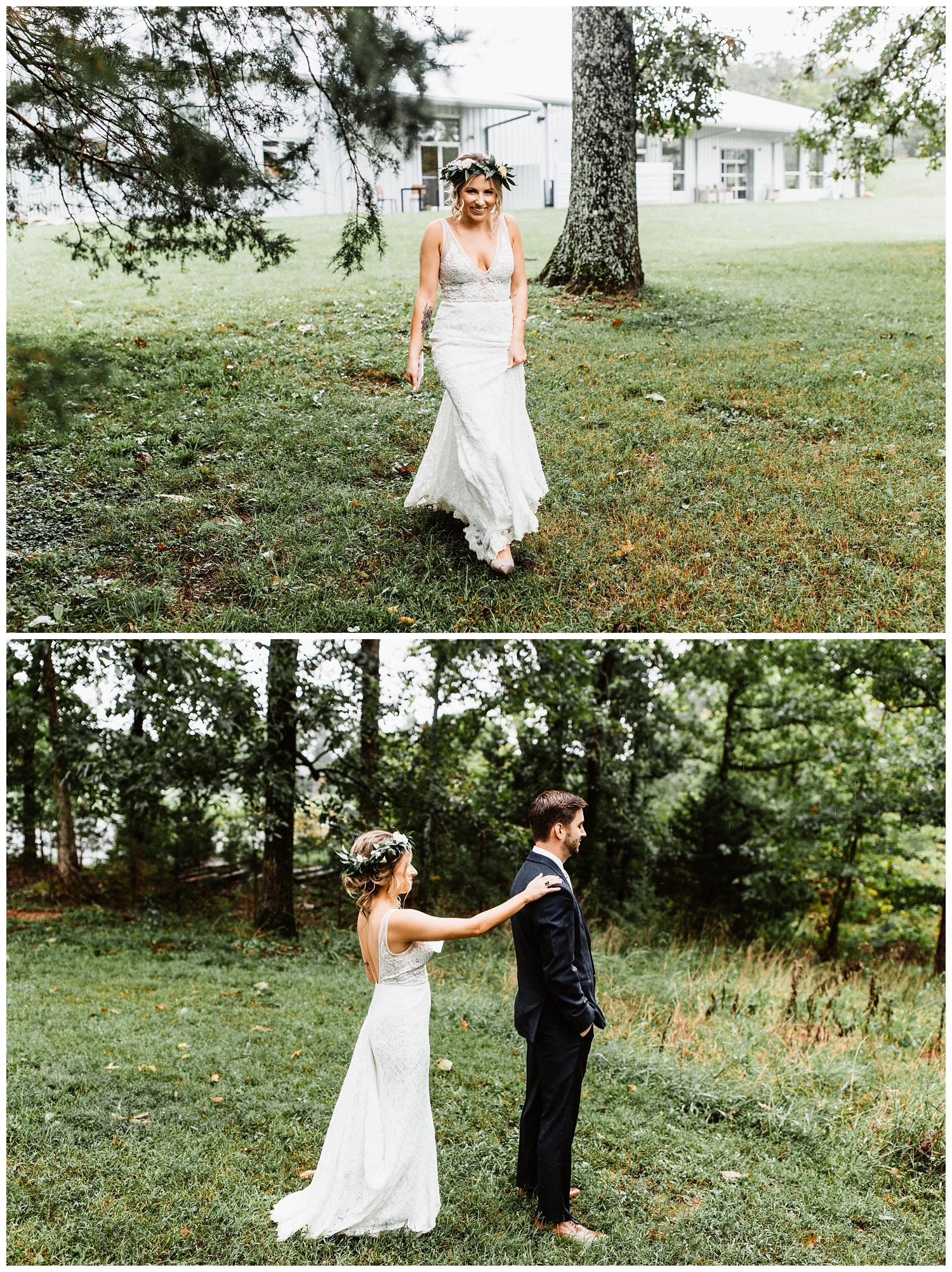 Nashville-Wedding-Photographer_0137.jpg