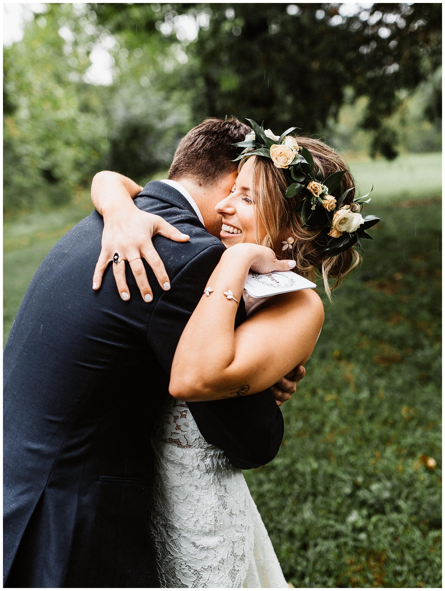 Nashville-Wedding-Photographer_0139.jpg