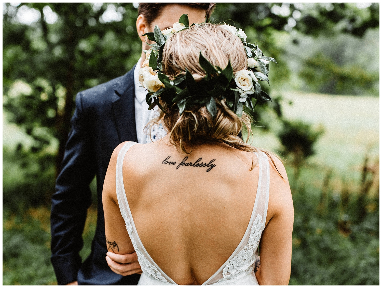 Nashville-Wedding-Photographer_0140.jpg
