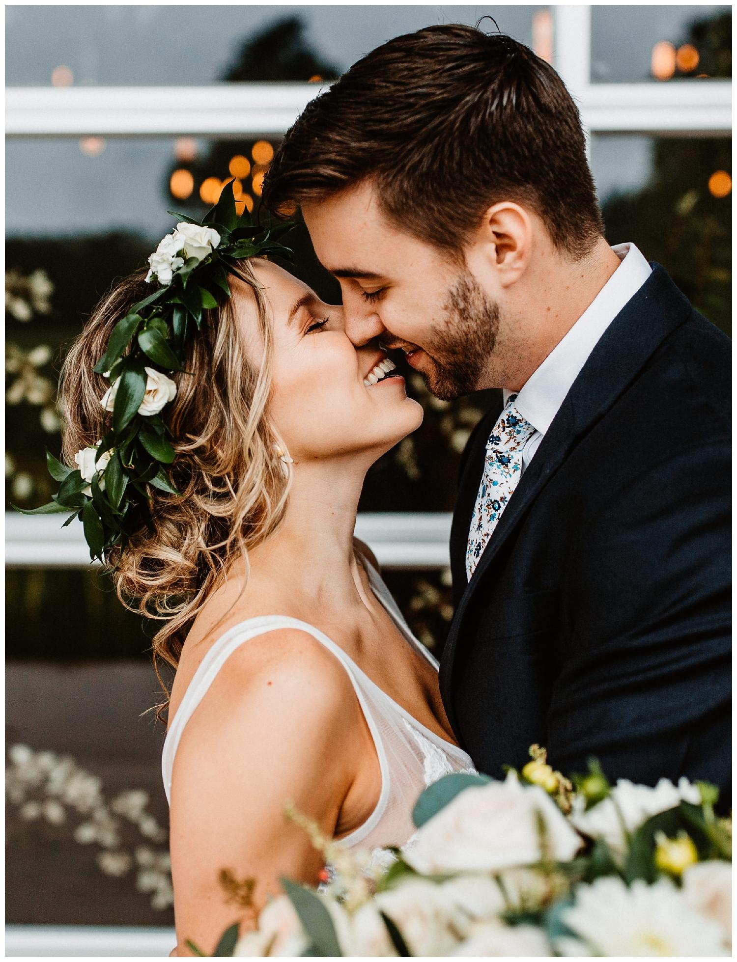 Nashville-Wedding-Photographer_0142.jpg