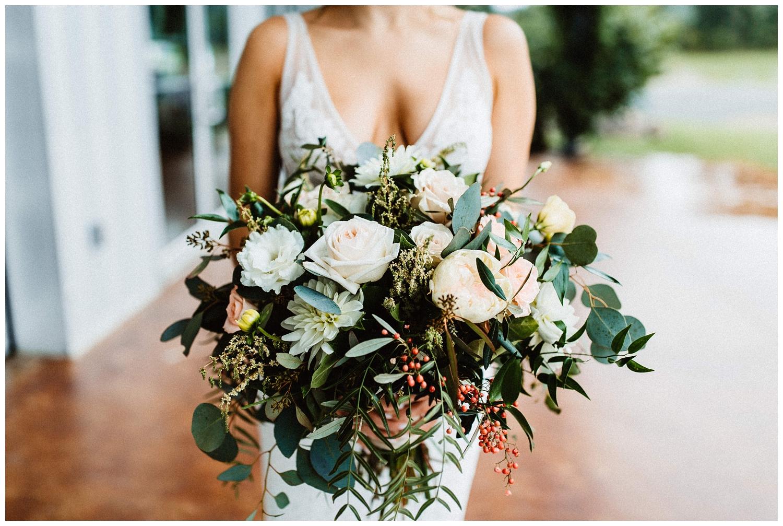 Nashville-Wedding-Photographer_0146.jpg