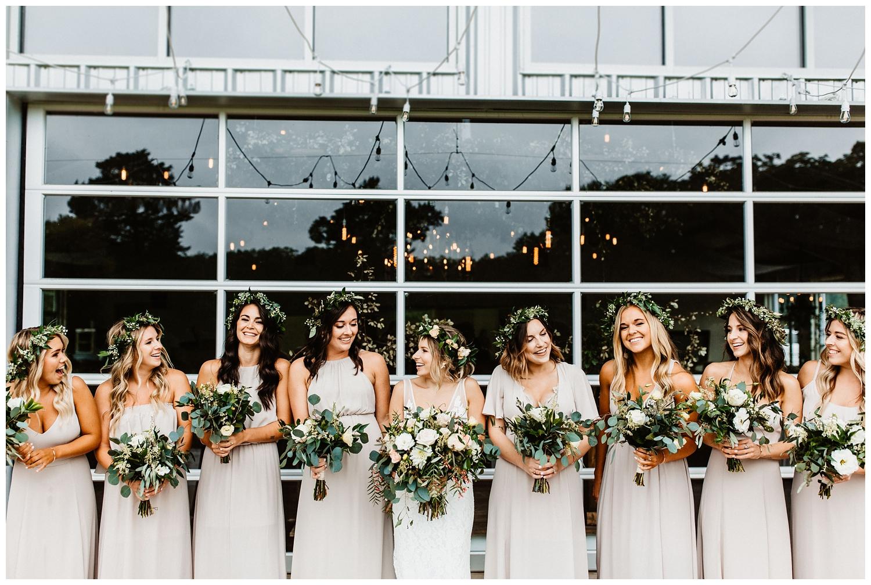 Nashville-Wedding-Photographer_0147.jpg