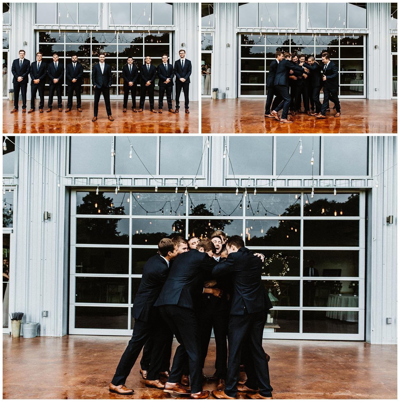 Nashville-Wedding-Photographer_0148.jpg