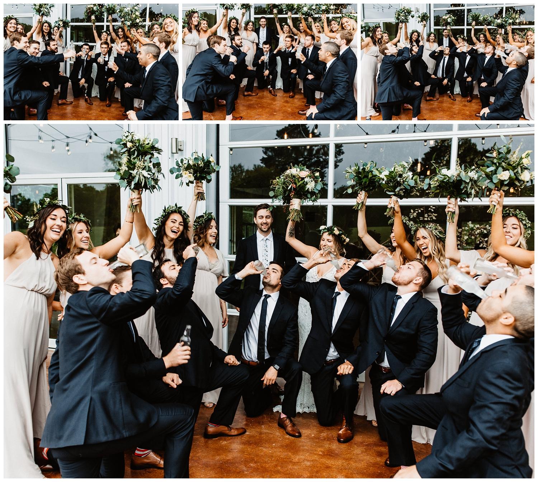 Nashville-Wedding-Photographer_0149.jpg
