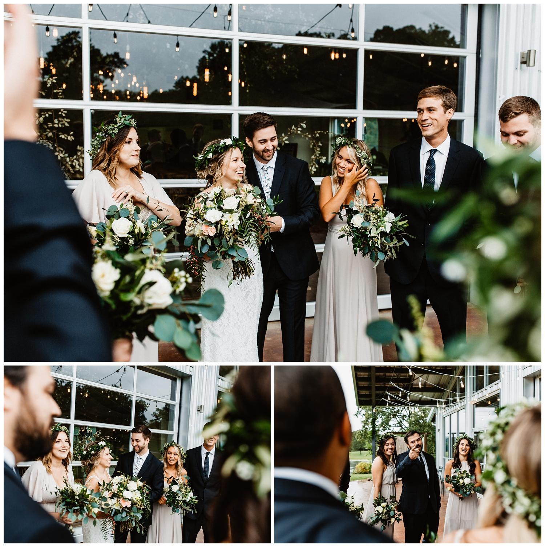 Nashville-Wedding-Photographer_0150.jpg