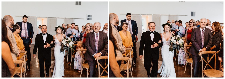 Nashville-Wedding-Photographer_0152.jpg