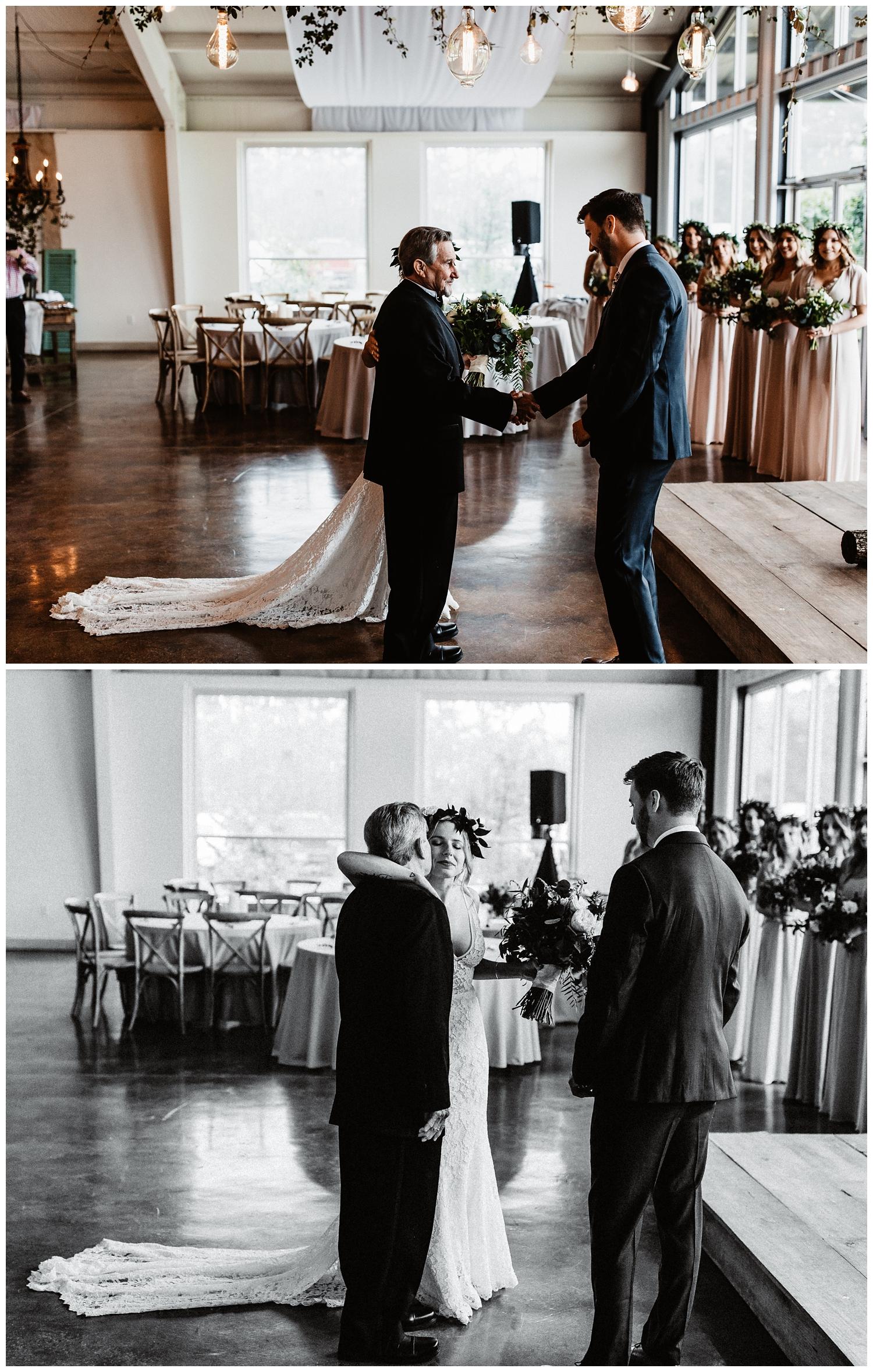 Nashville-Wedding-Photographer_0153.jpg