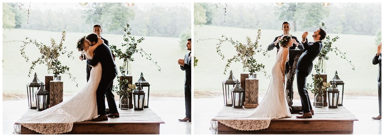 Nashville-Wedding-Photographer_0155.jpg