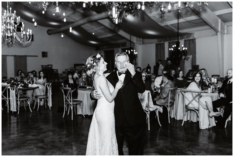 Nashville-Wedding-Photographer_0157.jpg