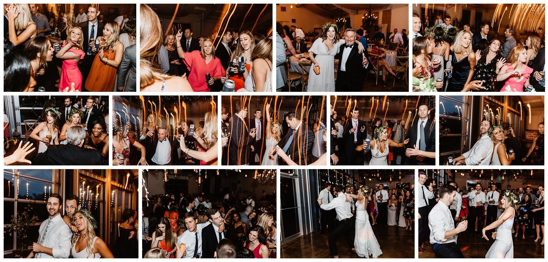 Nashville-Wedding-Photographer_0158.jpg