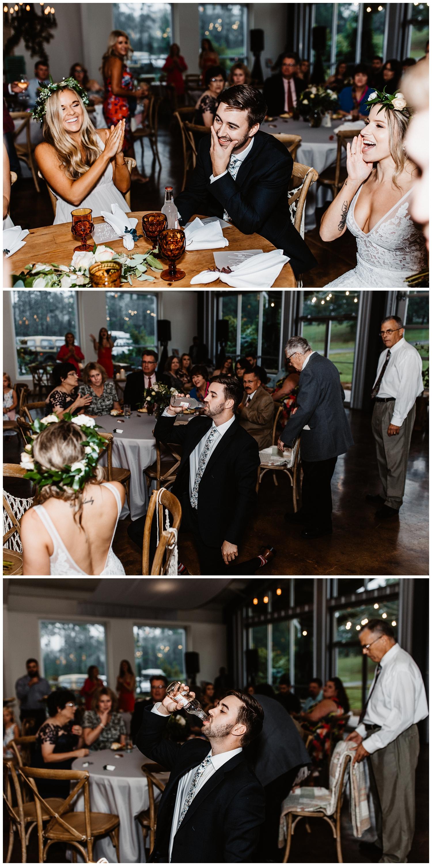 Nashville-Wedding-Photographer_0156.jpg