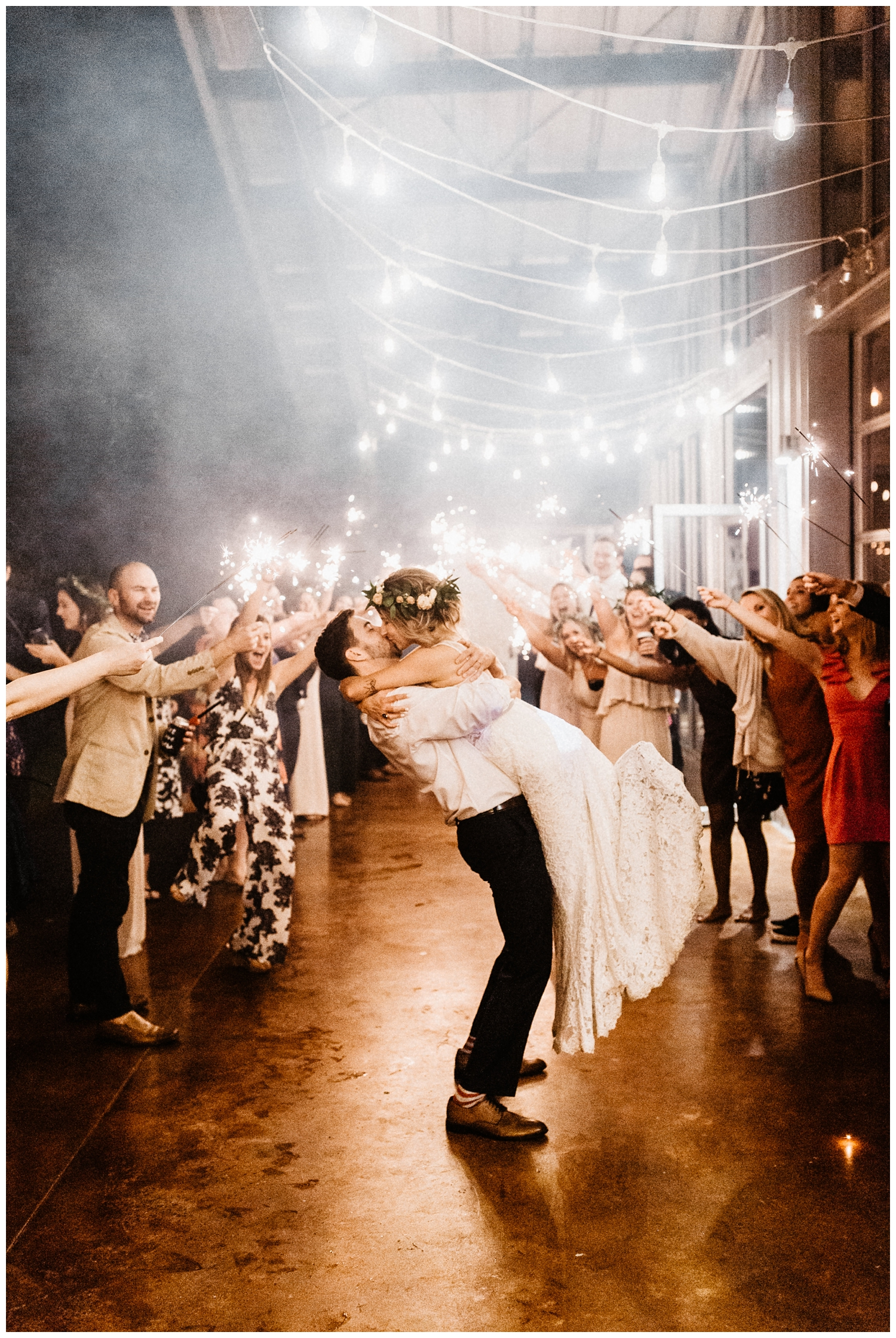 Nashville-Wedding-Photographer_0160.jpg