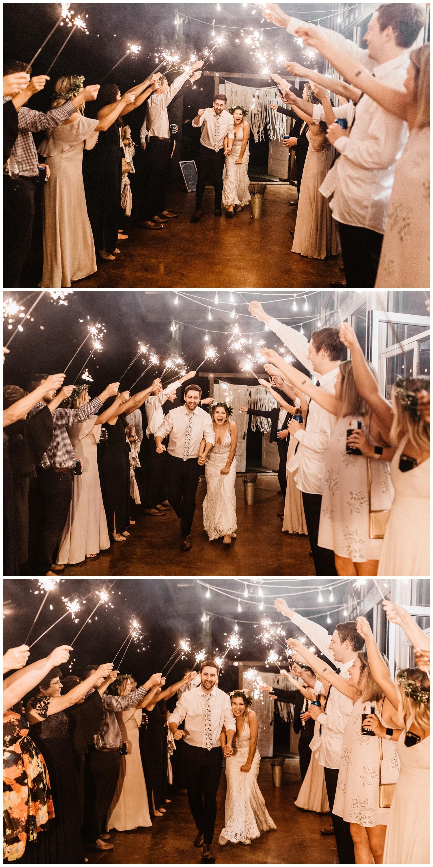 Nashville-Wedding-Photographer_0159.jpg