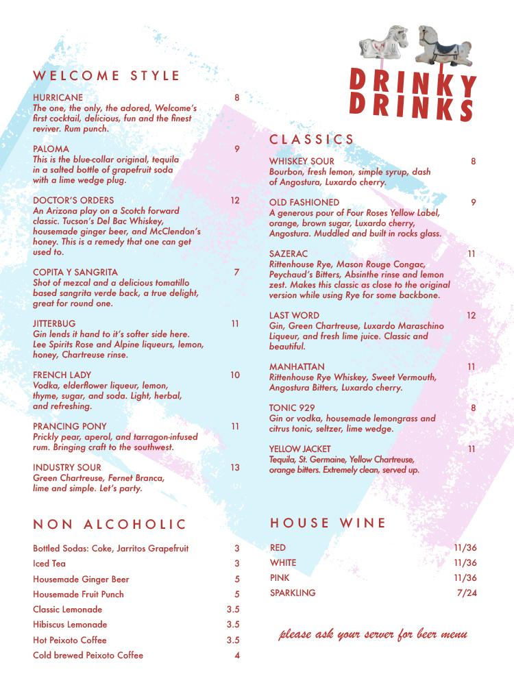 drinks_PIERCE.jpg
