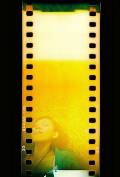 be5fb3c92a7939559cfd9c507e35647a--yellow-sun-film-photography.jpg