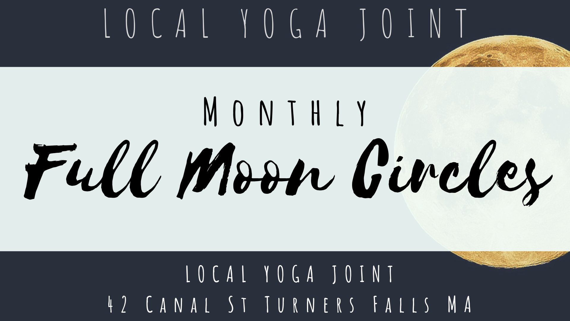 Local Yoga Joint Full Moon Circle.png
