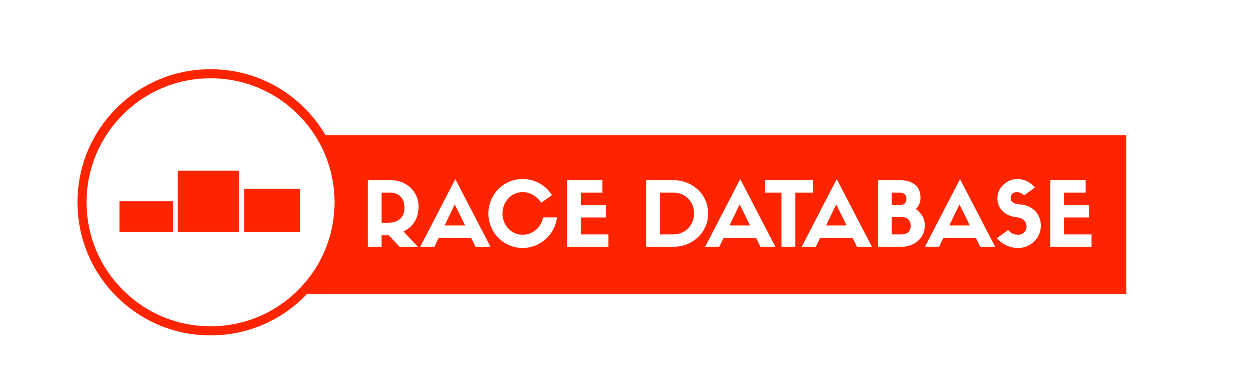 Race-Database-Logo-Red-Long.png