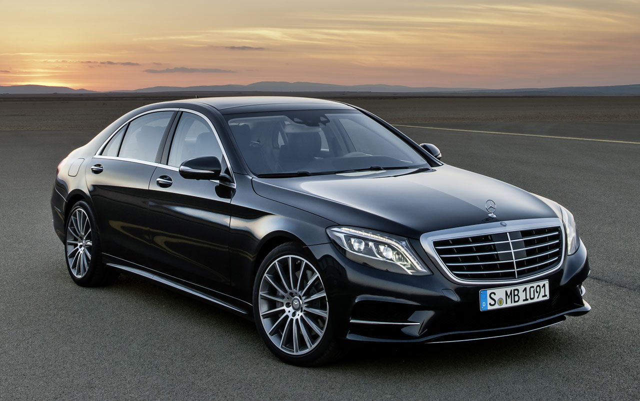 mercedes-benz-s-class_review.jpg