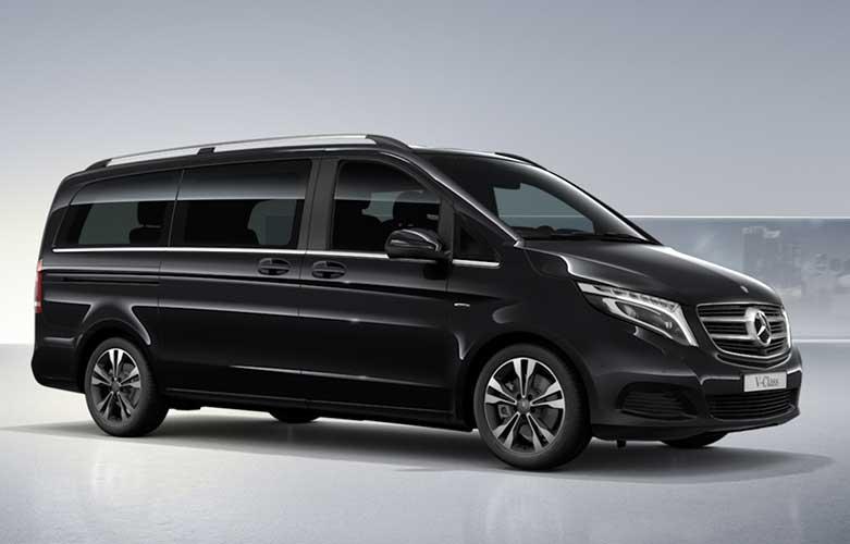just4vip-Mercedes-V-class-rental.jpg