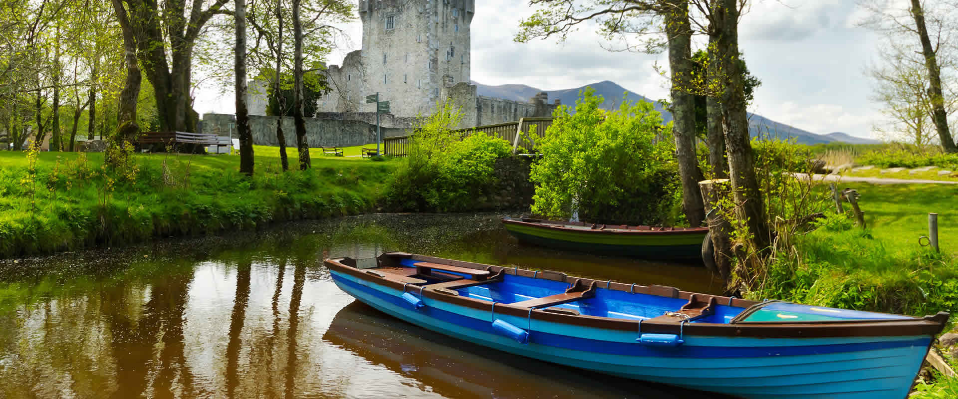 private-tours-ireland-featured.jpg