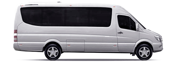 CORPORATE TRAVEL   Sets the benchmark for luxury MPV's and the pinnacle of refined people movers.