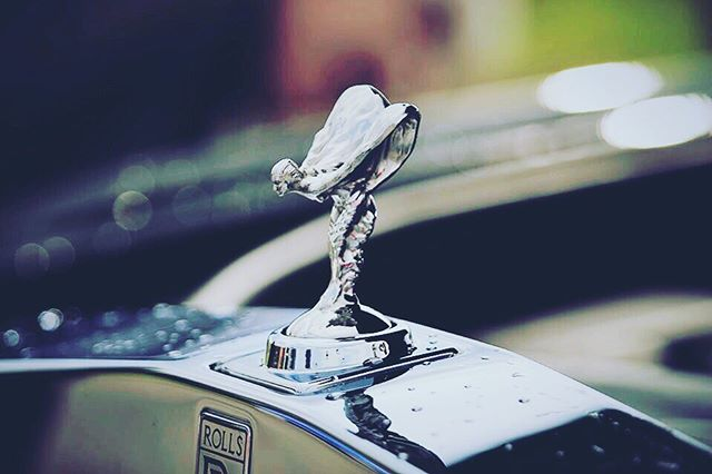 #supercarspotting #wedding #weddingphotography #instawedding #rollsroyce