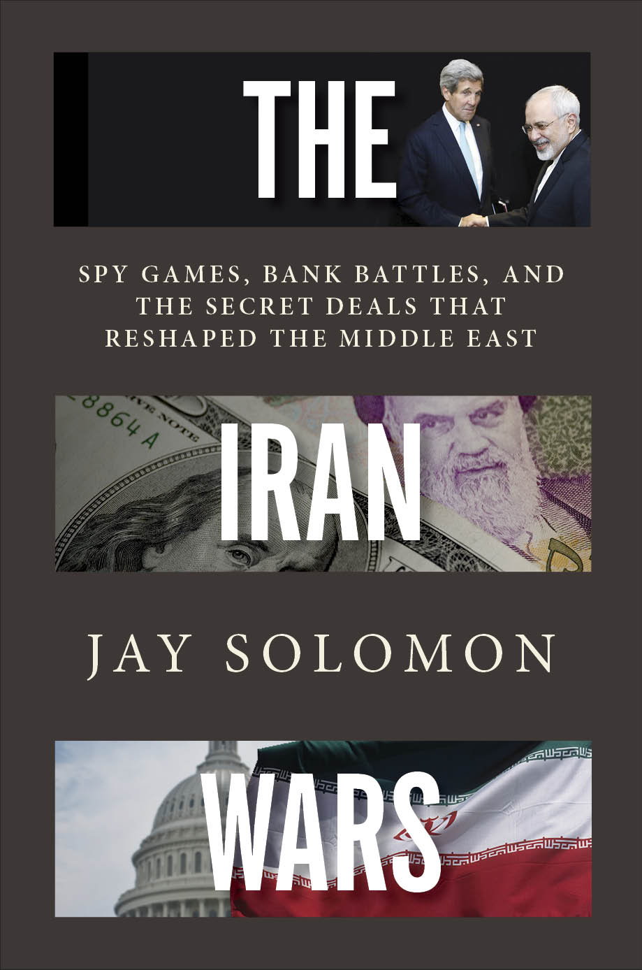 the_iran_wars_jay_solomon.JPG