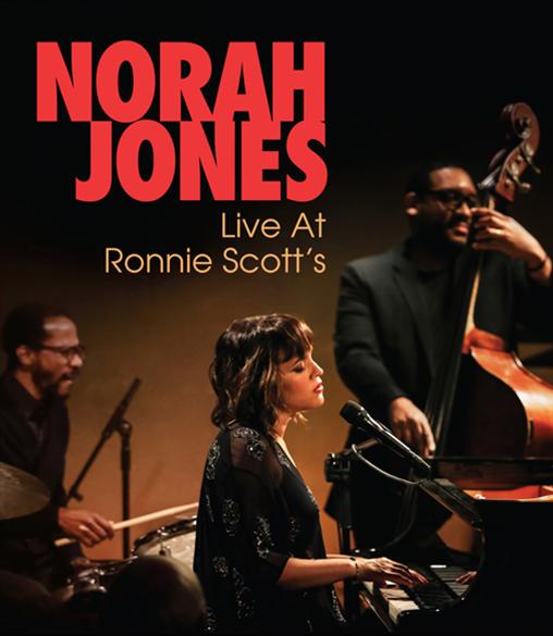 Norah Jones Ronnie Scotts Blu-ray(LR)_noline.jpg