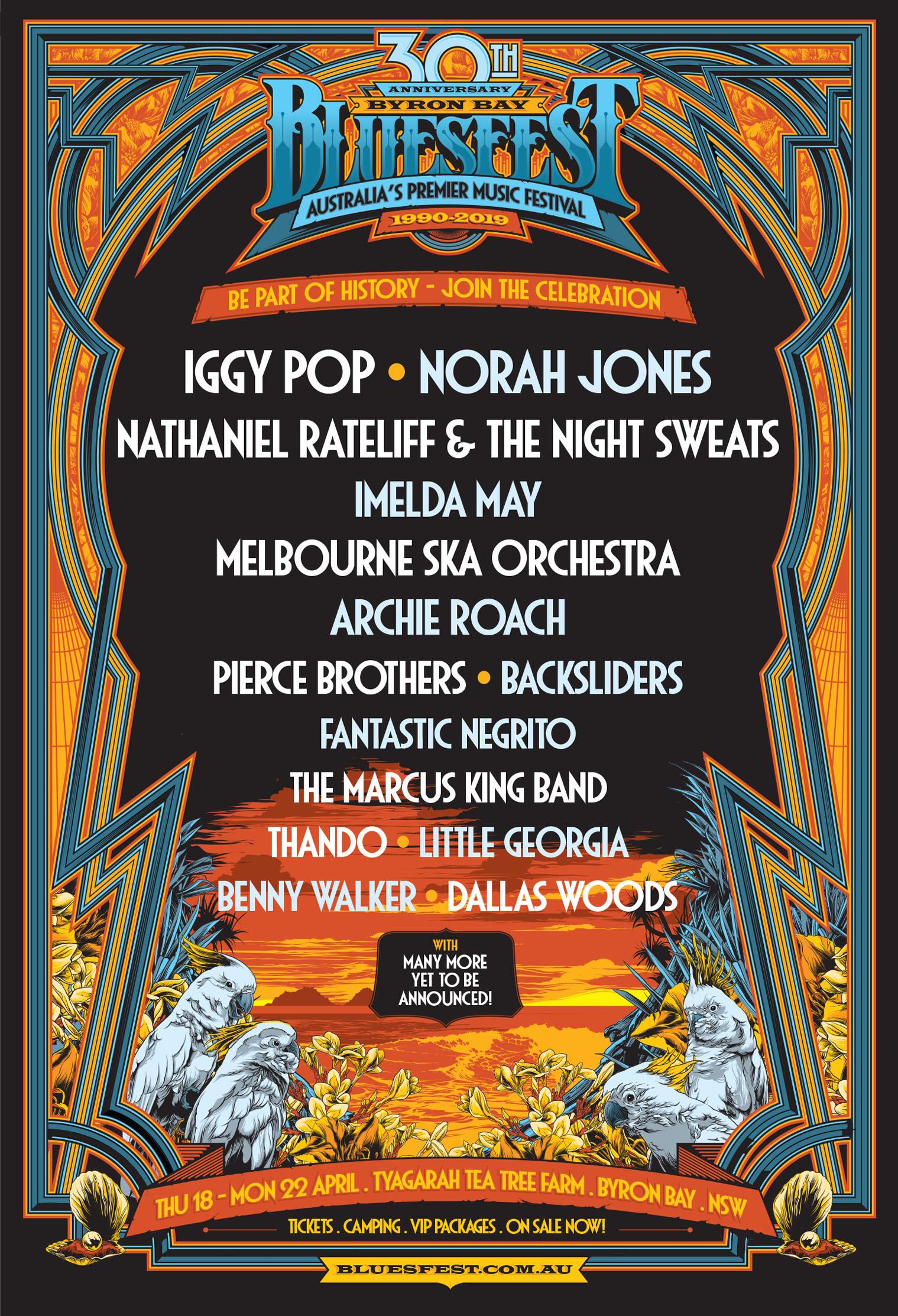 Bluesfest Announce Poster 21 November.jpg