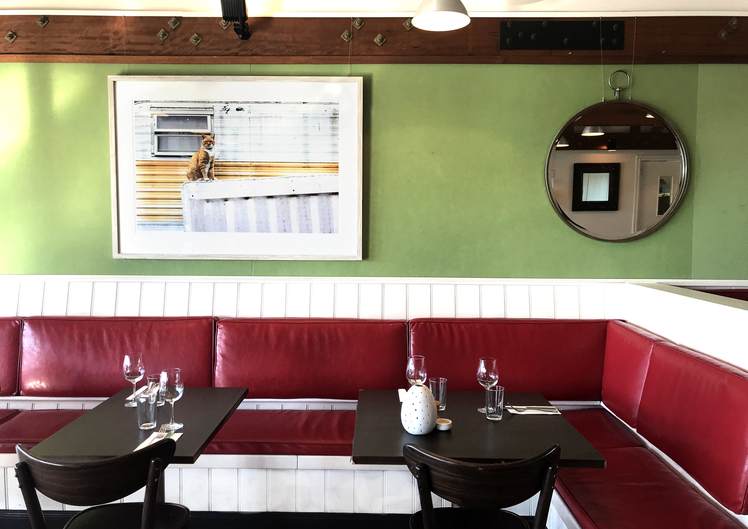 restaurant 1.jpg