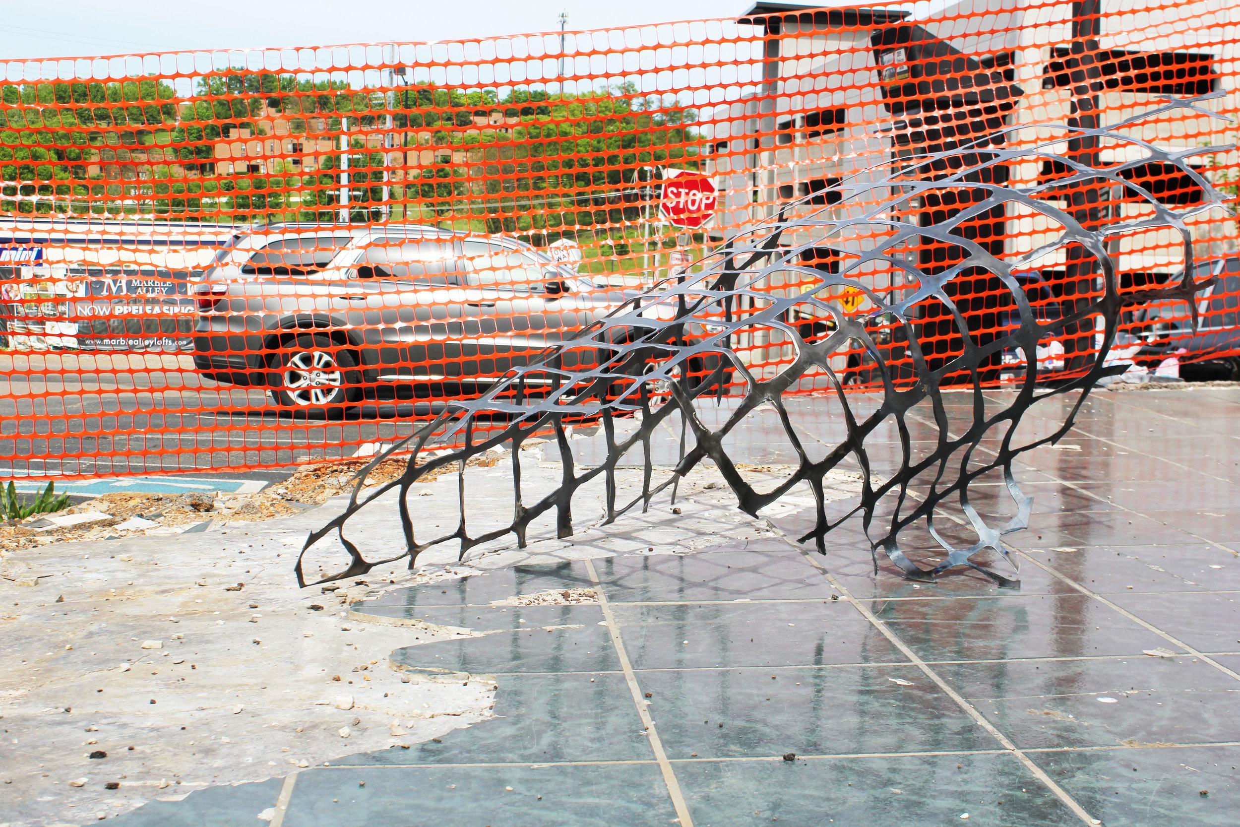 Construction Imprint