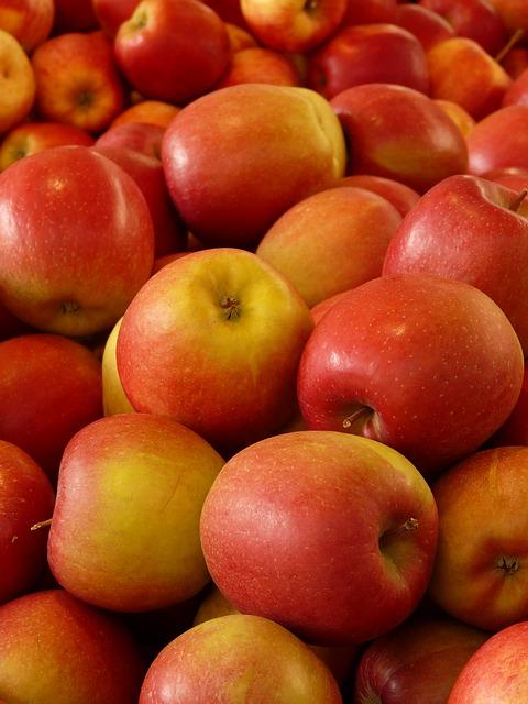 apple-5880_640.jpg