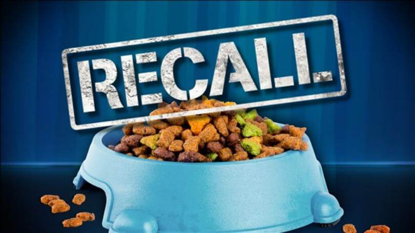 dog+food+recall+-+MGN-2.jpg