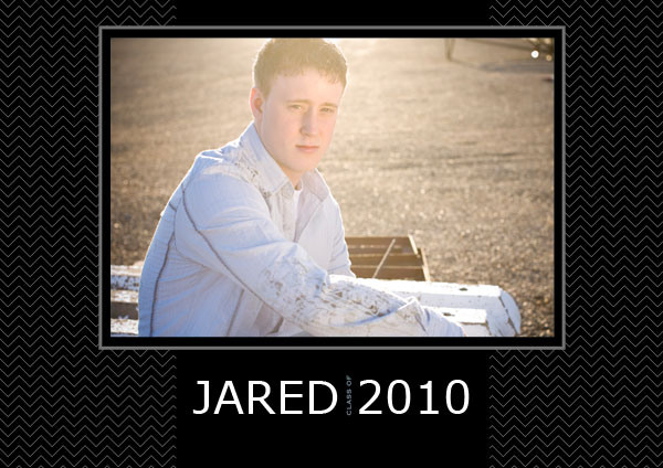 jared2front.jpg