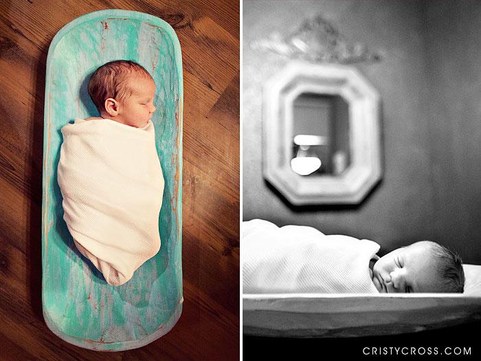 clovis-nm-portrait-photographer-cristy-cross-js1.jpg