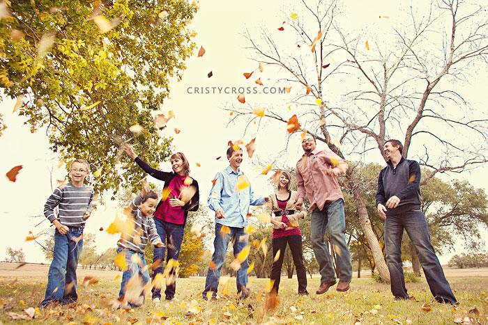 jones-family-session-taken-by-clovis-nm-portrait-photographer-cristy-cross-01.jpg