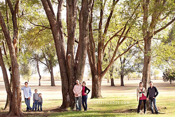 jones-family-session-taken-by-clovis-nm-portrait-photographer-cristy-cross-301.jpg