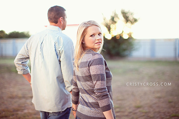 megan-and-michaels-engagement-session-taken-by-lubbock-texas-wedding-photographer21.jpg