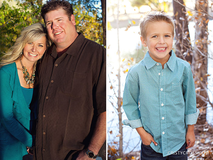 vanderdussen-family-session-taken-by-clovis-nm-portrait-photographer-cristy-cross_2.jpg