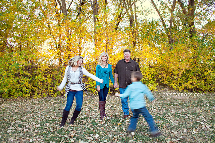 vanderdussen-family-session-taken-by-clovis-nm-portrait-photographer-cristy-cross_4.jpg