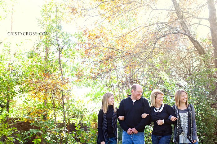 rowley-family-session-taken-by-clovis-nm-portrait-photographer-cristy-cross_2.jpg