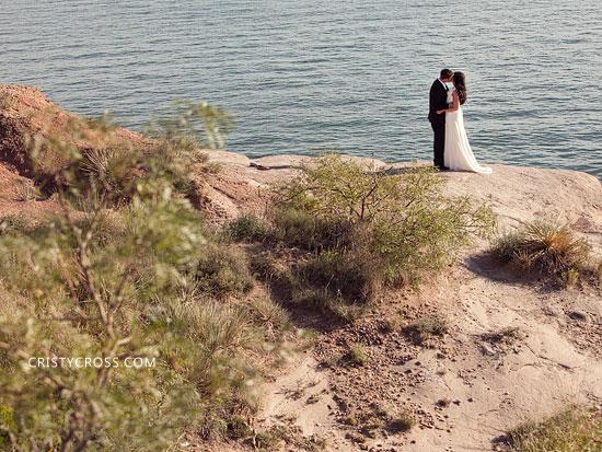 cable-henderson-wedding-taken-at-ute-lake-nm-by-clovis-nm-wedding-photographer-cristy-cross_11.jpg