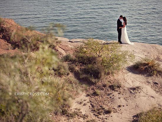cable-henderson-wedding-taken-at-ute-lake-nm-by-clovis-nm-wedding-photographer-cristy-cross_21.jpg