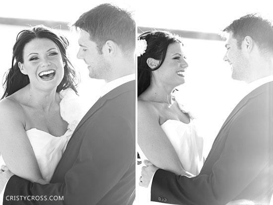 cable-henderson-wedding-taken-at-ute-lake-nm-by-clovis-nm-wedding-photographer-cristy-cross_41.jpg