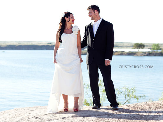 cable-henderson-wedding-taken-at-ute-lake-nm-by-clovis-nm-wedding-photographer-cristy-cross_51.jpg