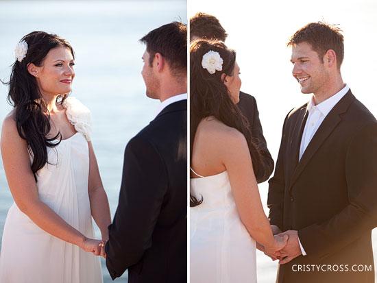 cable-henderson-wedding-taken-at-ute-lake-nm-by-clovis-nm-wedding-photographer-cristy-cross_71.jpg