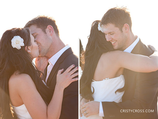 cable-henderson-wedding-taken-at-ute-lake-nm-by-clovis-nm-wedding-photographer-cristy-cross_81.jpg