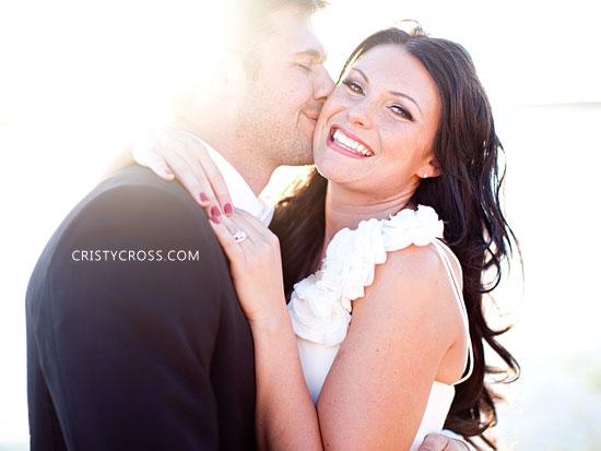 cable-henderson-wedding-taken-at-ute-lake-nm-by-clovis-nm-wedding-photographer-cristy-cross_91.jpg