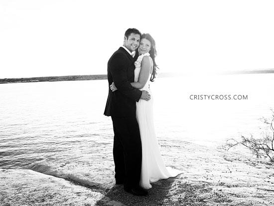 cable-henderson-wedding-taken-at-ute-lake-nm-by-clovis-nm-wedding-photographer-cristy-cross_101.jpg