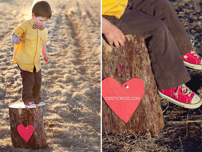bensons-valentines-session-taken-by-clovis-portrait-photographer-cristy-cross1.jpg